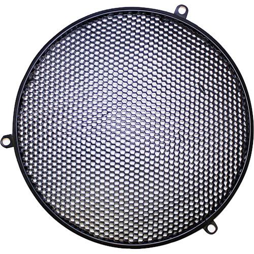 Rotolight Honeycomb Louver for Anova LED Lights