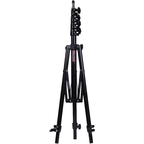 Rotolight Portable Light Stand for AEOS (Medium Weight)