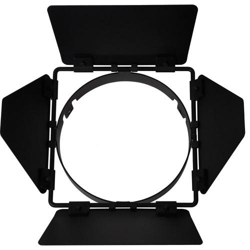 Rotolight Aluminum Barndoors for NEO