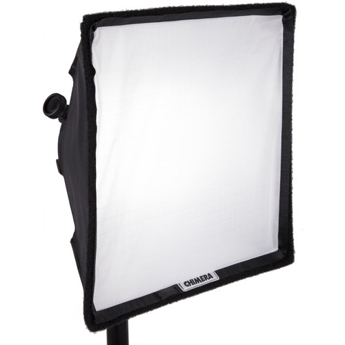 Rotolight Chimera Softbox for Rotolight NEO
