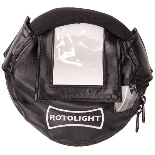 Rotolight Rain Cover for NEO 2 Light