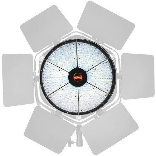 Rotolight Anova Solo 3,200K Ultra Wide LED EcoFlood
