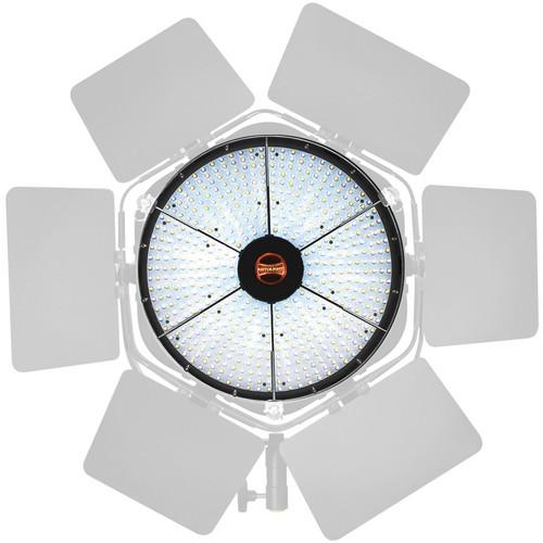 Rotolight Anova Solo 5600K Standard LED EcoFlood