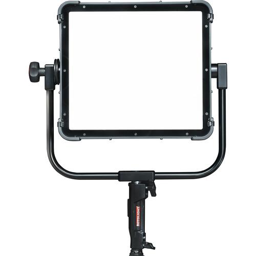 Rotolight Titan X1 RGBWW LED Light Panel (Manual Yoke)