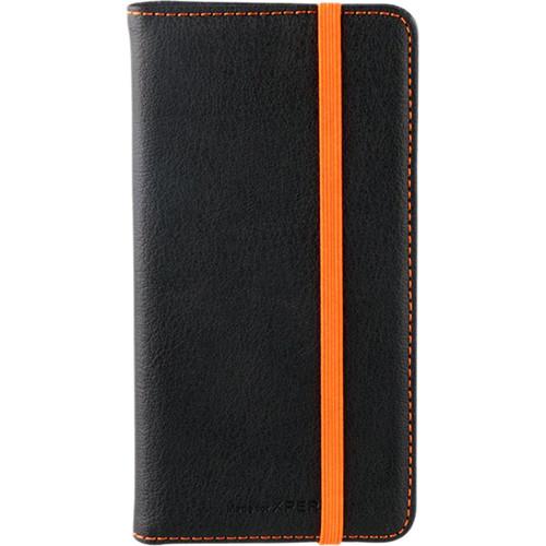 roxfit Book Case Premium for Xperia Z5