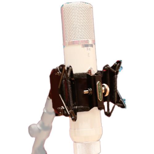 Royer Labs RSM-SS251 Sling-Shock Shockmount
