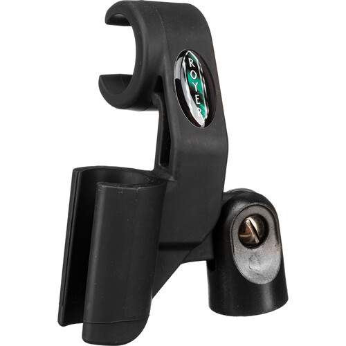 Royer Labs SM-21 AxeMount Dual-Microphone Clip