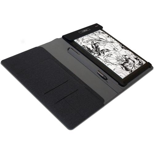Royole RoWrite Smart Writing Pad Bundle