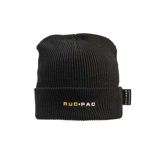 RucPac Professional Beanie Hat
