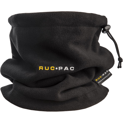 RucPac Professional Neck Warmer / Face Cover