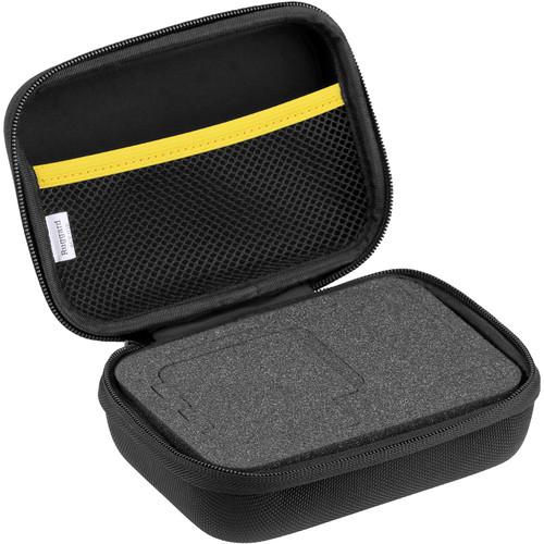Ruggard EVA Case for GoPro Cameras (Small)