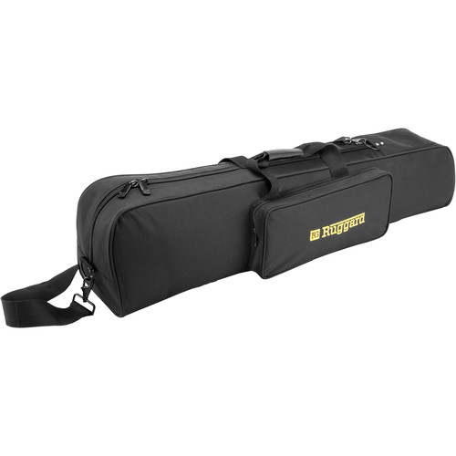 "Ruggard Deluxe Padded 35"" Tripod Case (Black)"