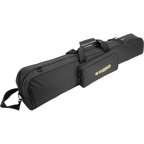 "Ruggard Deluxe Padded 42"" Tripod Case (Black)"