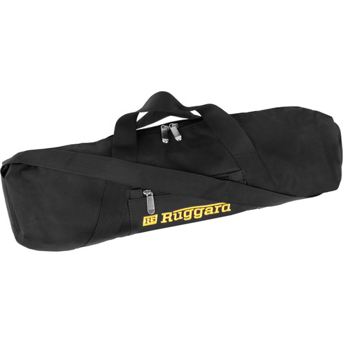 """Ruggard Padded Tripod / Light Stand Case (22"""")"""