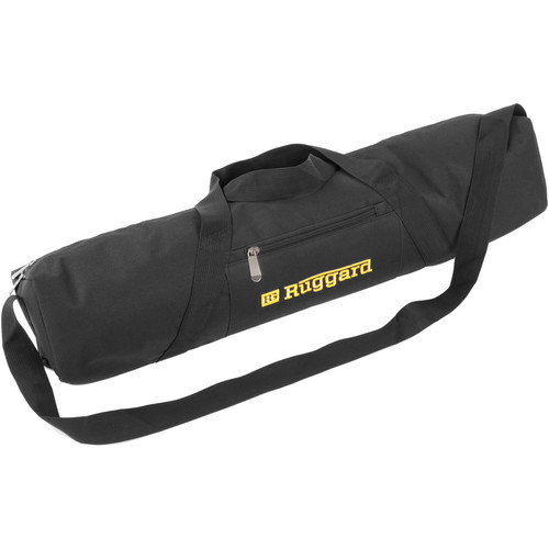 "Ruggard Padded Tripod / Light Stand Case (27"")"