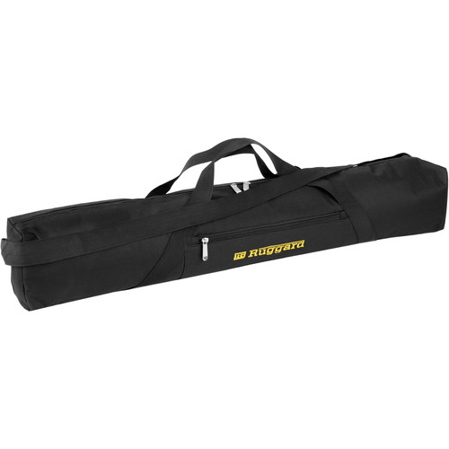 """Ruggard Padded Tripod / Light Stand Case (35"""")"""