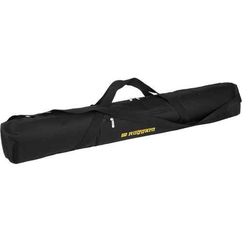 "Ruggard Padded Tripod / Light Stand Case (42"")"