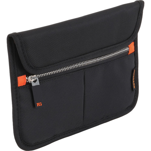 "Ruggard Slim 10"" Tablet Sleeve"