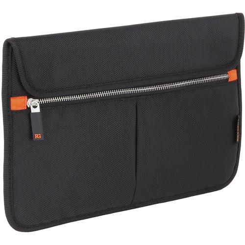 """Ruggard Slim 11"""" Tablet Sleeve"""