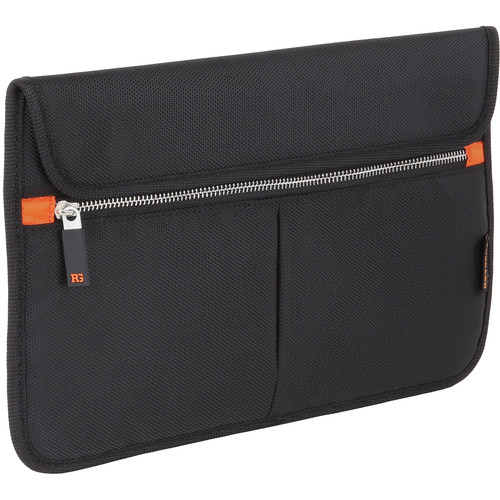 "Ruggard Slim 11"" Tablet Sleeve"
