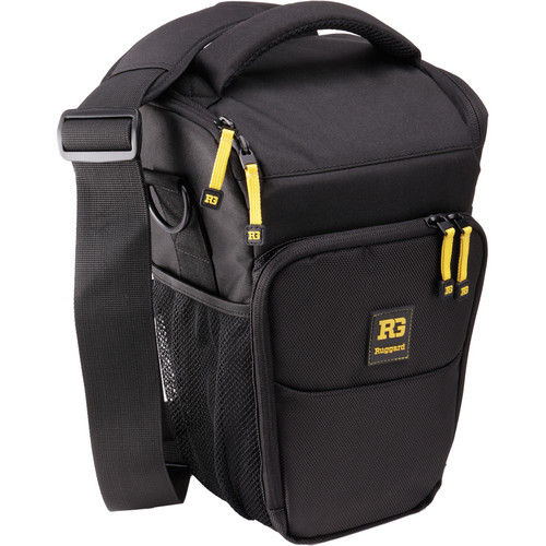 Ruggard Hunter Pro 75 DSLR Holster Bag