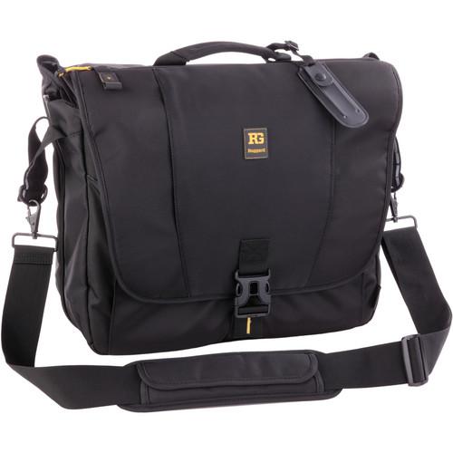 Ruggard Legion 75 Messenger Bag