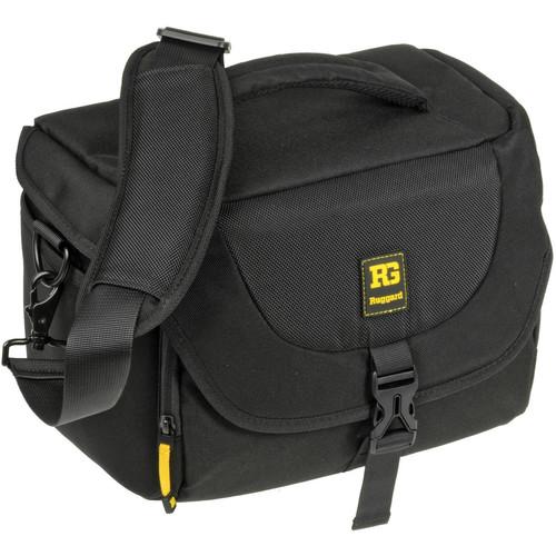 Ruggard Navigator 45 DSLR Shoulder Bag