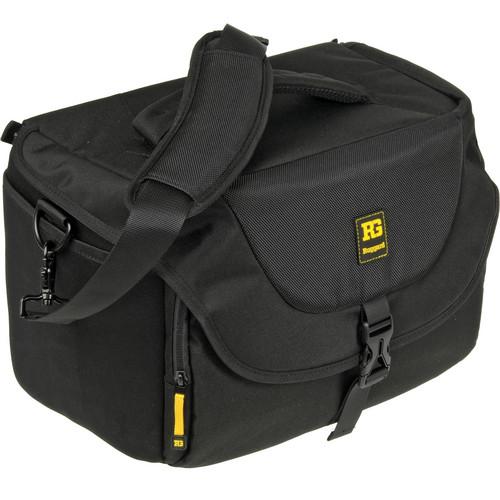 Ruggard Navigator 65 DSLR Shoulder Bag