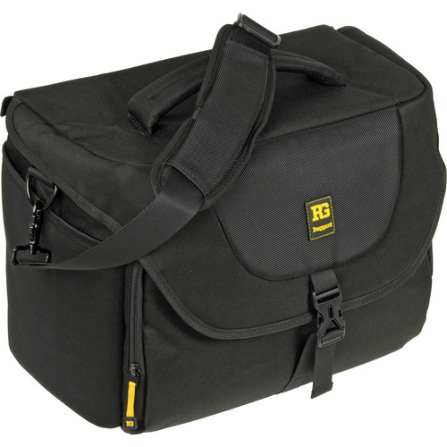 Ruggard Navigator 75 DSLR Shoulder Bag