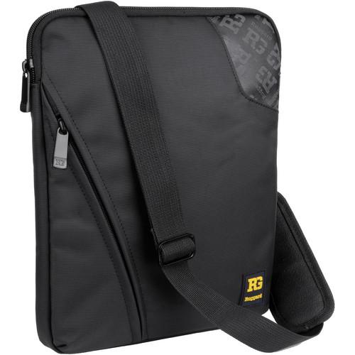 "Ruggard 10"" Tablet Sling Bag"