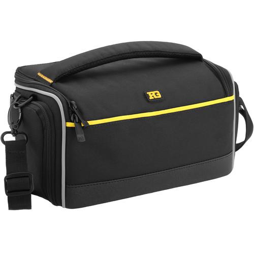Ruggard Onyx 35 Camera/Camcorder Shoulder Bag