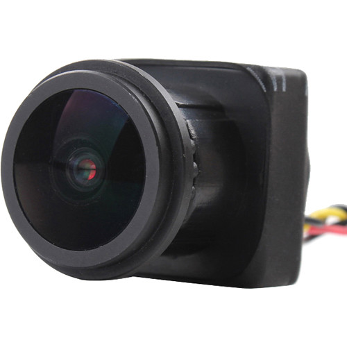 RunCam Owl Starlight FPV Camera