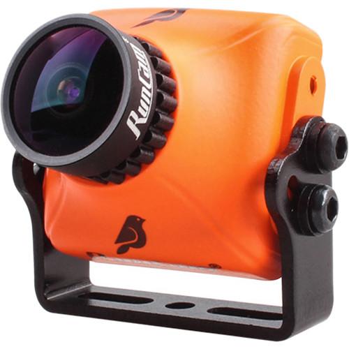RunCam Sparrow FPV Camera - 16:9