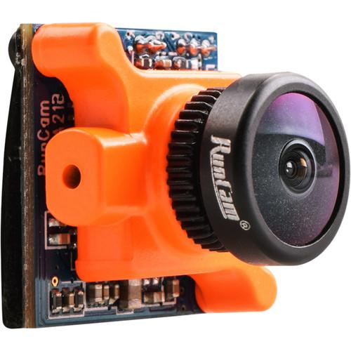 RunCam Micro Sparrow FPV Camera - 16:9