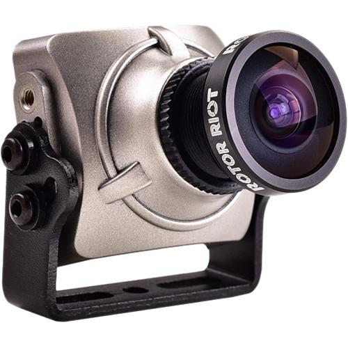 RunCam Swift 2 Rotor Riot FPV Camera