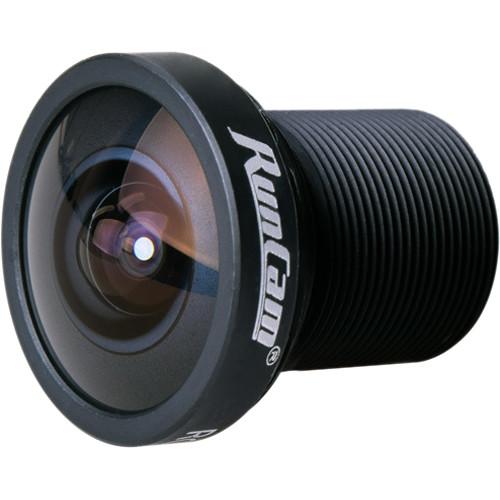RunCam FOV140 Wide Angle Lens