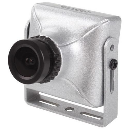 RunCam SkyPlus FPV NTSC Camera