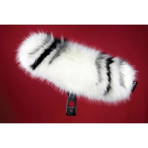 Rycote Animal Windjammer #4 (Tiger)