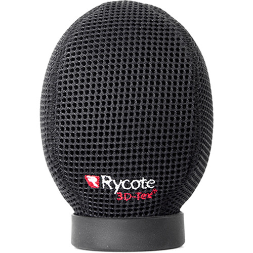 Rycote Super-Softie Windshield for Shotgun Mics (5cm, 24/25)