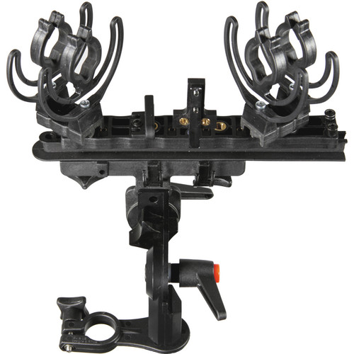 Rycote 040249 ORTF Stereo Suspension