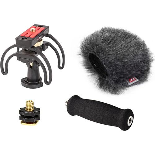 Rycote Portable Recorder Kit for Tascam DR-22WL