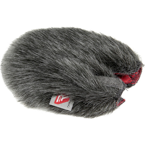 Rycote Windjammer for 45/100 Foam for Large Diaphragm Condenser