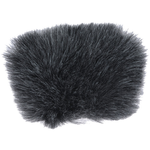 Rycote Mini Windjammer for Rode iXY