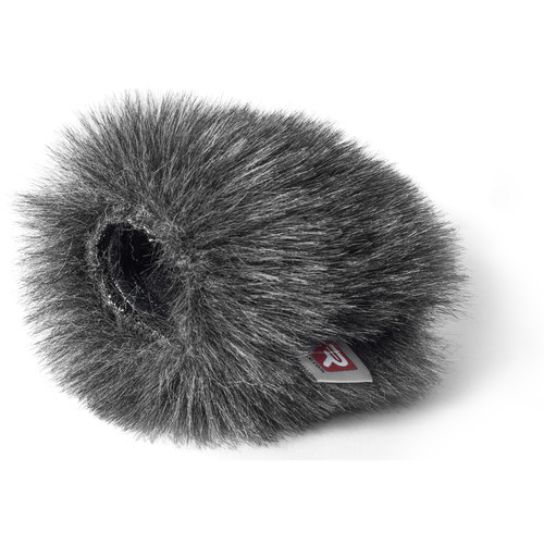 Rycote Mini Windjammer for Sony ICD-SX2000