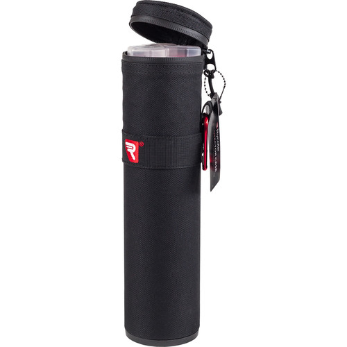 """Rycote Microphone Protector Case (11.8"""")"""