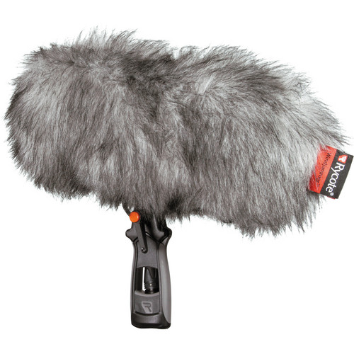 Rycote Modular Windshield 2 Lite Kit