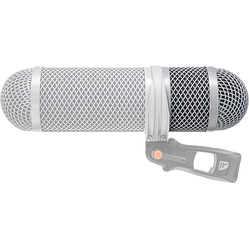 Rycote Replacement Rear Pod for Super-Shield (All Sizes)