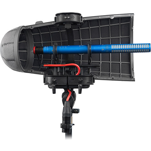Rycote Cyclone Windshield (Medium)