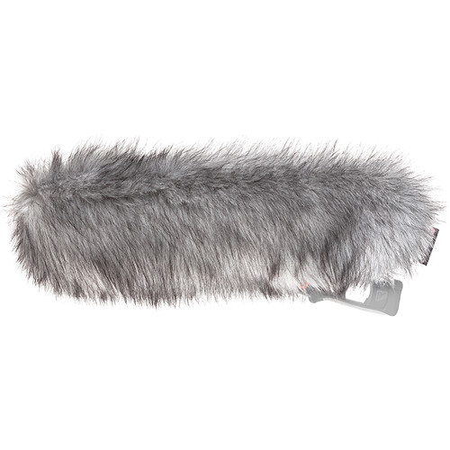 Rycote Windjammer for Super-Shield (Small)