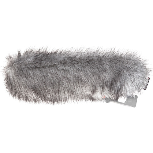 Rycote Windjammer for Super-Shield (Medium)
